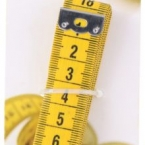 Metras siuvimui 150cm (vnt)
