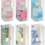 Namų kvapas 30ml 6ass (vnt)