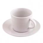 Puodeliai arbatai CAPRI (kompl,12v)
