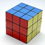Rubiko KUBIKAS (vnt)