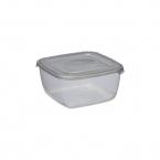 Dėžutė maistui 0,45L (vnt)