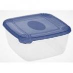 Dėžutė maistui 2,5L (vnt)
